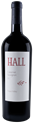 Hall Cabernet Sauvignon